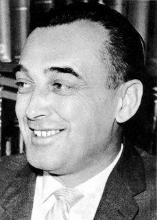 Alfred Van Vogt