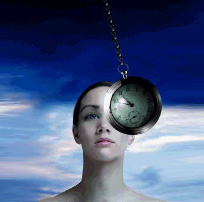 7 Strange Powers of Hypnosis
