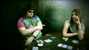 how-to-spot-poker-tells