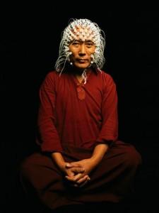 mind-brain-electrodes_8903_600x450